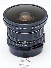 Pentax 67 1:4,5/35mm Fish-Eye-Takumar / 6x7 SMC