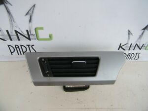 BMW-3-SERIES-E90-2005-2013-DASHBOARD-RIGHT-DRIVER-OFF-SIDE-AIR-VENT-7144248-04
