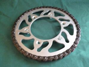 Dessous De Plat Metal Industrielle Fait Main Deco De Ouf No 1 Jdr9fr1n-10044550-938301295