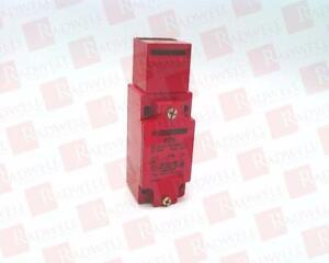 NEW IN BOX 7099 SCHNEIDER ELECTRIC 7099