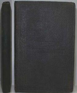 1851-INTRODUCTION-TO-GEOGRAPHY-BY-ROBERT-SULLIVAN-IRISH-WRITER-OF-SCHOOL-BOOKS