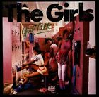 Girl Talk [Expanded Edition] by The Girls (CD, Jul-2013, Funky Town Grooves)