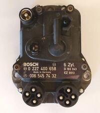 MERCEDES W124 Elr/ara Relay Module 006 545 36 32 Bosch OEM 6