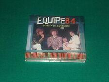 EQUIPE 84 DIARIO DI SUCCESSI 3 CD FLASHBACK 2011