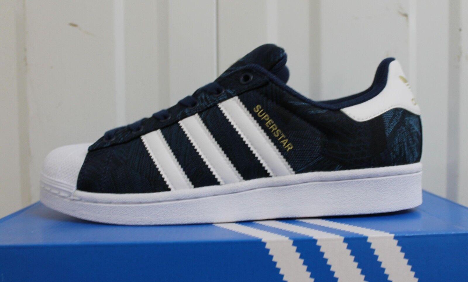 Adidas Originals Wensley GT SPZL