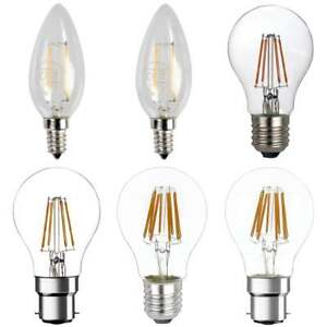 LED-Filament-Light-Bulb-Vintage-Industrial-Retro-Lamp-Bulbs-Squirrel-Cage-Edison