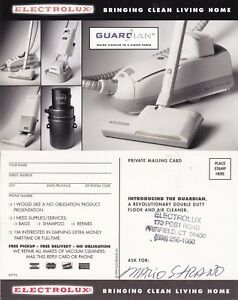 1960-039-s-ELECTROLUX-GUARDIAN-SERIES-UNUSED-ADVERTISING-POSTCARD