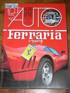 AUTO-FOLIE-presente-FERRARIA-2NDE-PARTIE-4711-n-2H