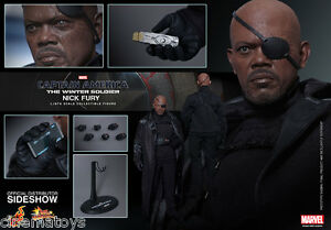 Capitaine-America-Samuel-L-Jackson-NICK-FURY-Action-Figure-Hot-Toys-Sideshow
