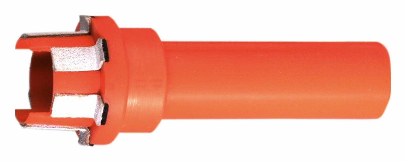 Präzidform Kegelwischer Kunststoff HSK63 Präzisionsform | Auktion  | Haltbarkeit  | Ausgezeichnet  | Geeignet für Farbe