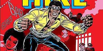 """Black Panther #7 2x3/"""" fridge//locker magnet cover art Marvel"""