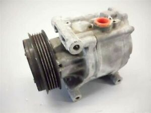 Fiat-Stilo-192-1-2-16V-192-XA1B-Compresor-de-Aire-Acondicionado-46782669