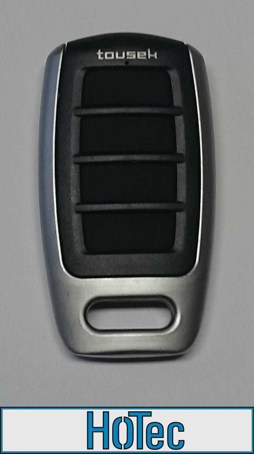 Handsender RS868-TXR 4M 868MHz 13180080