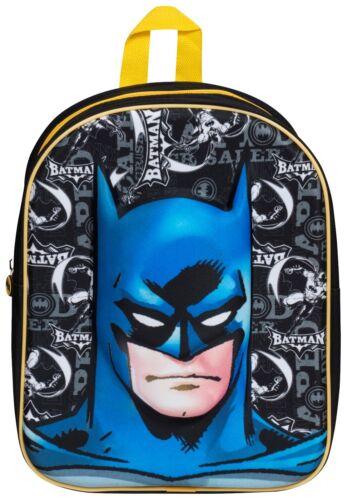 Children/'s Character Novelty Bags Disney Marvel Paw Patrol School Backpacks