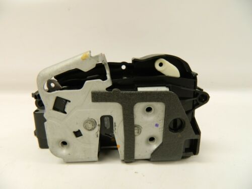 New OEM 2013-2017 Ford Escape Front Left Driver Door Power Latch Lock Actuator