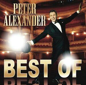 Peter-Alexander-Best-Of-CD-NEU