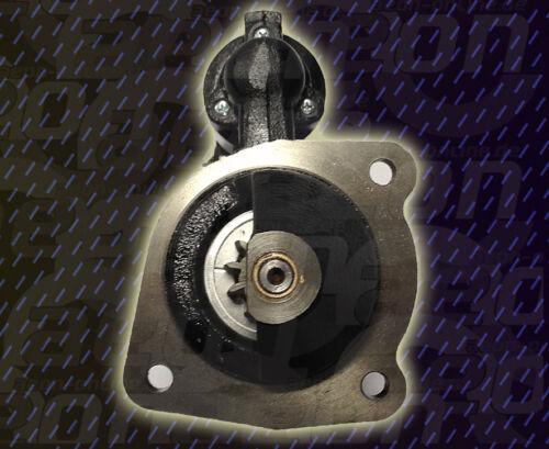 Anlasser für IHC IH Case International  353 383 423 433 453 533 633 8-31 3,1KW