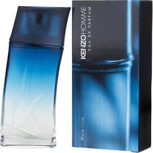 Homme Us De 50 Parfum Eau Men's MlCodE611385 Kenzo MzqSVpU