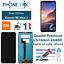 Ecran-complet-LCD-Tactile-Xiaomi-Mi-Max-3-Black-Outils-stock-FR miniatura 1