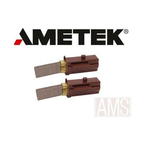 Ametek Lamb 2311480 2311480  2311480