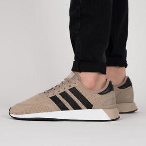 Scarpe Sneakers Runner Iniki 5923 Originals N b37955 Adidas Uomo rrzxqO5T