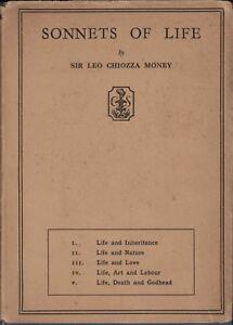 Sonette-von-Leben-Sir-Leo-Chiozza-Geld-Poesie-1932-e5-404