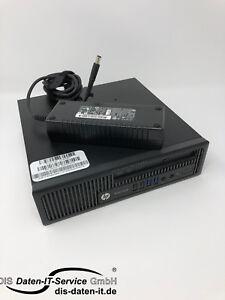 HP EliteDesk 800 G1 USDT PC, i5-4590S 3,0GHz, 8GB RAM, 320GB HDD, USB 3.0 DVD-RW - Großerlach, Deutschland - HP EliteDesk 800 G1 USDT PC, i5-4590S 3,0GHz, 8GB RAM, 320GB HDD, USB 3.0 DVD-RW - Großerlach, Deutschland