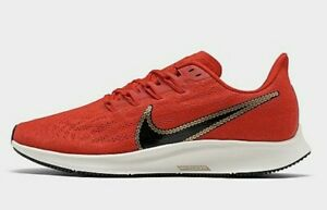 NEW-Wmn-039-s-SELECT-SZ-NIKE-Air-Zoom-Pegasus-36-CT1150-600-034-GLAM-DUNK-034-COLLECTION