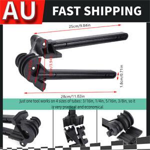 4-in-1-Heavy-Duty-Mini-Tube-Tubing-Bender-Pipe-Curving-Pliers-Brake-Fuel-Line