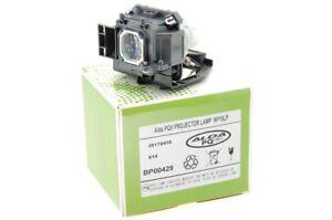 Alda-PQ-Beamerlampe-Projektorlampe-fuer-NEC-M311W-Projektoren-mit-Gehaeuse