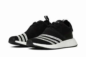 e56c1f5ee5a adidas Mens Black Supernova GTX Running Sports Shoes Trainers Sneakers