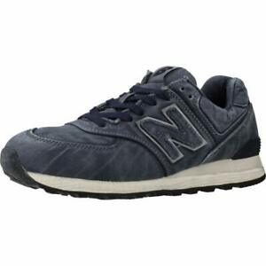 New-Balance-Blue-ML574WSA-ML574WSA-NAVY-SCARPA