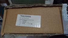 Ricambio guarnizione porta frigorifero SMEG - White Westinghouse CW350R