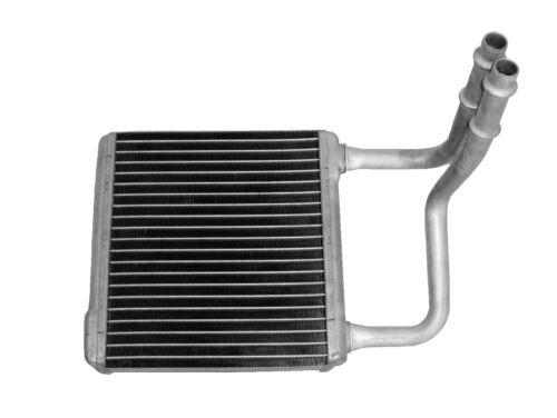 HVAC Heater Core Mercedes Benz CLS500 E320 E350 E500 E550 E63-2118300361