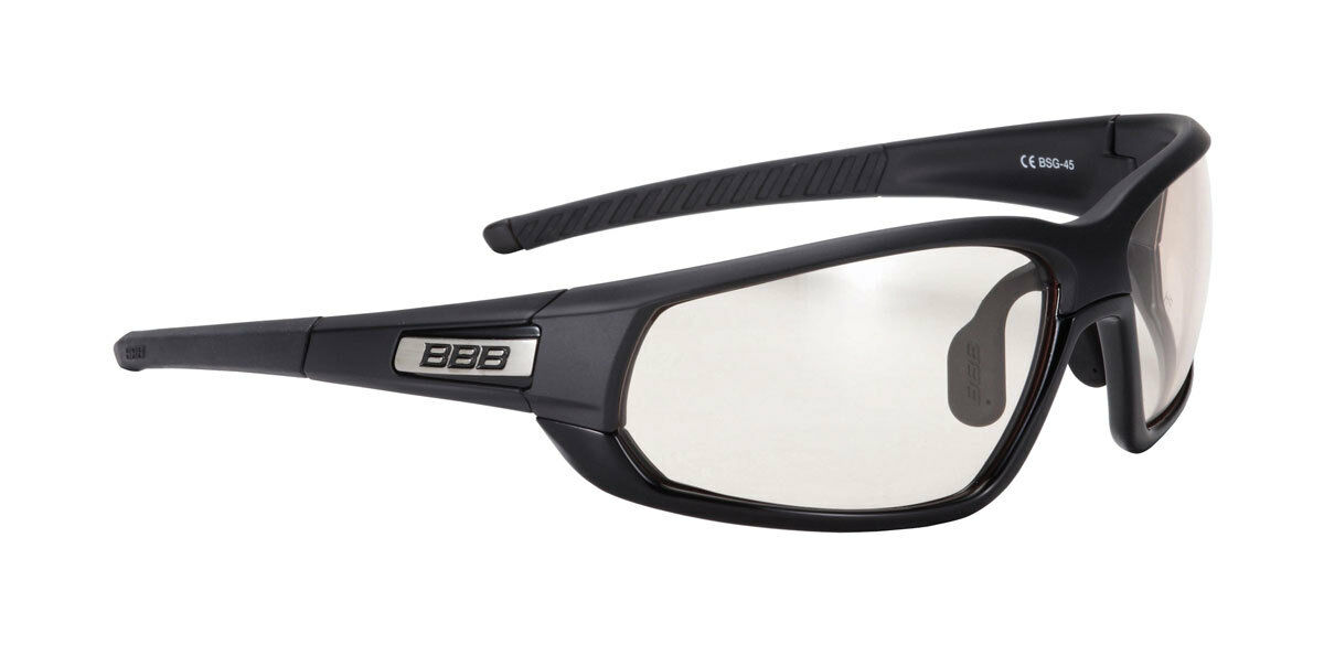 BBB Adapt Sports Sunglasses - 3 Lens - BSG-45PH