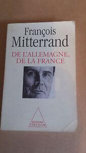 Francois-Mitterrand-De-l-039-Allemagne-de-la-France