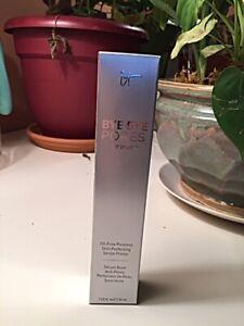IT-Cosmetics-Bye-Bye-Pores-Primer-Oil-Free-Poreless-Skin-Perfecting-Serum-Primer