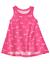 NEW Gymboree girls summer spring SUGAR REEF tee shorts size 4 5 6 7 8 YOU PICK