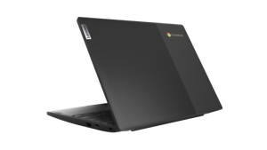 "LENOVO 82BA0000US IdeaPad 3 CB 11IGL05 11.6"" HD Celeron N4020 1.1GHz Intel UHD"