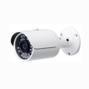 TELECAMERA-IP-CAMERA-ONVIF-1080-P-36-LED-IP-66-NVR-VIDEOSORVEGLIANZA-3-6-MM