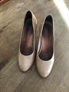High-hells-Shoes-Corso-Como