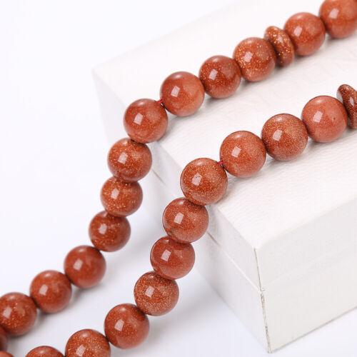 Naturel Prière Perles 10mm 12mm Musulman Tasbih 33 Chapelet Misbaha Collier
