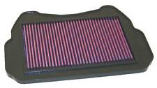 K&N AIR FILTER FOR HONDA VFR750F INTERCEPTOR 739 1990-1997 HA-0003