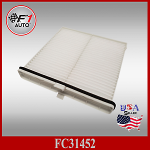 FC31452-87139-WB001-PREMIUM-CABIN-AIR-FILTER-for-2017-2018-TOYOTA-YARIS-IA
