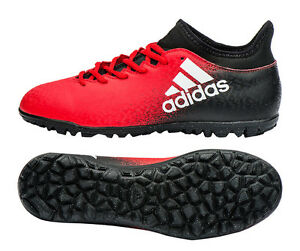 673283e8a025 Adidas X 16.3 TF - BB5663 Soccer Cleats Football Shoes Boots Futsal ...