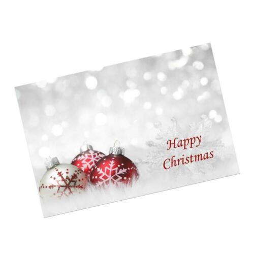 Navidad Regalos para Hija Collares Para Niñas Sobrina Etc Plata Esterlina
