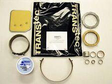 Mopar 904 Automatic Transmission Rebuild Kit 1972-1998