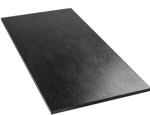 22 50 u20ac m ² agrob buchtal santiago 30x60cm piastrelle da pavimento