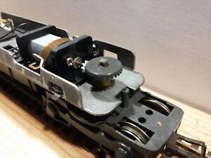 Motorisation-Jouef-HO-Kit-economique-remplacement-moteur-locos-chassis-metal