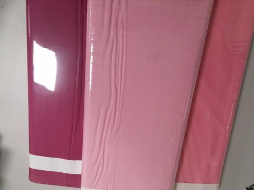 Makower Spectrum Candy Floss P45 pink 100/% cotton fabric,fat quarter free p/&p,